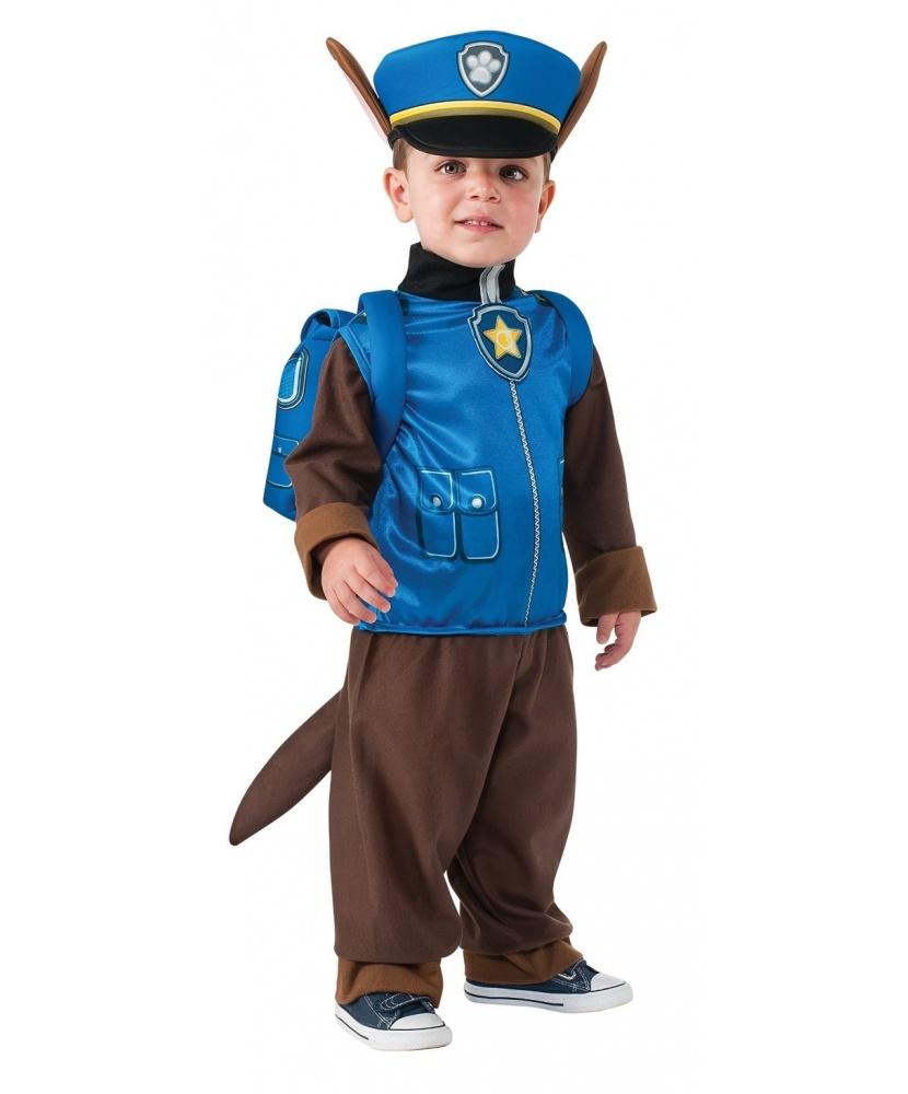 Самый смешной костюм на новый год для ребенка