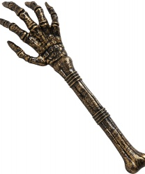 Рука мертвеца