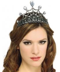 Диадема Готической принцессы - Короны, арт: 7571