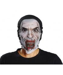Тканевая маска вампира