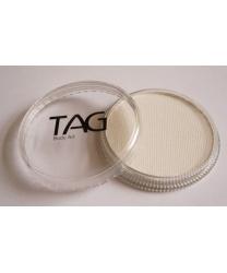 Аквагрим TAG белый 32 гр