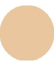 Аквагрим TAG темно-бежевый 32 гр - Аквагрим, арт: 7601