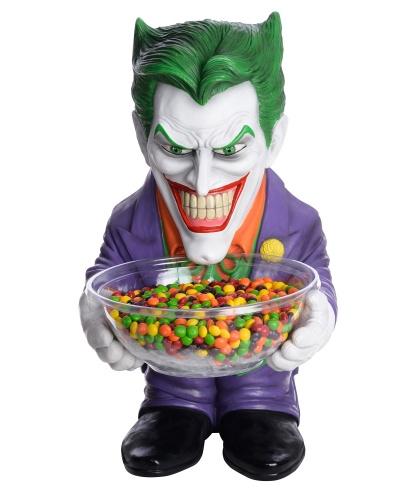 Держатель конфет Джокер (50 см)