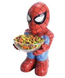 Держатель конфет Человек-Паук (50 см)