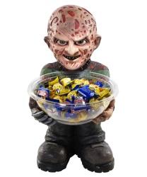 Держатель конфет Фредди Крюгер (50 см)