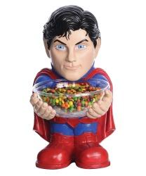 Фигурка Супермена (50 см)