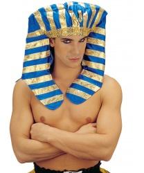 Головной убор фараона