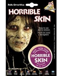 Грим  Ужасная кожа  - Жидкий латекс, арт: 7703
