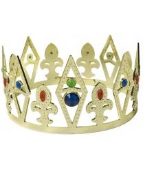 Королевская корона - Короны, арт: 7727