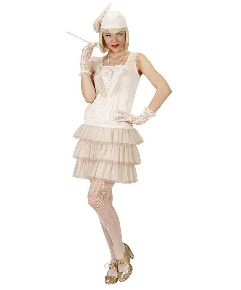 платье в стиле 20-х годов купить объявления продаже