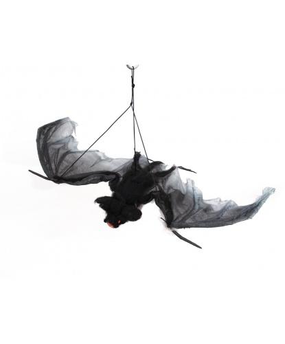Подвесная Летучая мышь