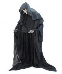 """Фигура на Хэллоуин """"Хранитель мертвых душ"""", 160 см."""