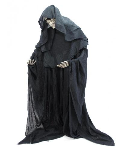 Фигура на Хэллоуин Хранитель мертвых душ, 160 см.