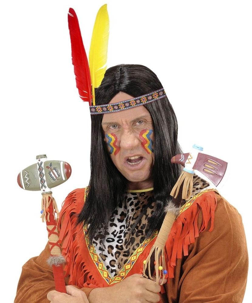 знакомства индейцами сайт с