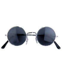 Очки Джона Леннона - На глаза, арт: 7912