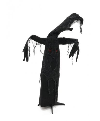 Декорация на Хэллоуин Дерево ужасов, 110 см
