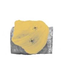 Оранжевая паутина (20 гр., 4 м2)