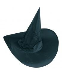 Колпак ведьмы-колдуньи