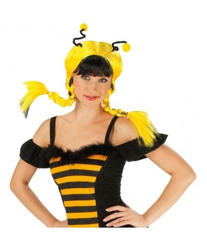 Парик Пчелы: желтый (Германия)