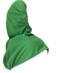 Зеленый колпак гнома