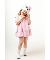 Костюм кошечки - Все детские костюмы, арт: 8131