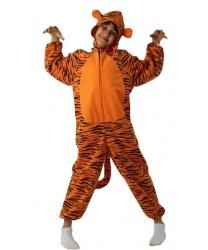 Костюм тигруля