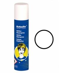 Спрей-краска белая - Спрей-краска для волос, арт: 528