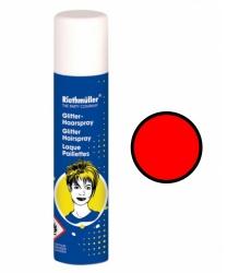 Спрей-краска красная от Bambolo