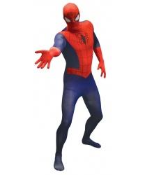 Морфкостюм Человека-Паука