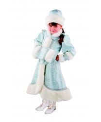 Снегурочка Княжеская