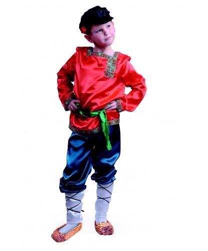 костюм гармониста для ребенка 1-2года вкладу: как