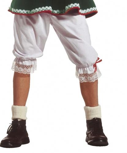 Панталоны: панталоны (Италия)