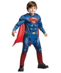 Детский костюм Superman