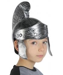 Детский рыцарский шлем