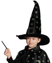 Колпак волшебника