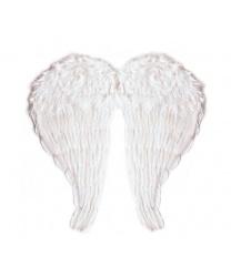 Крылья Ангела (67X64cм)