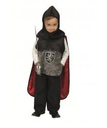 Костюм рыцаря детский