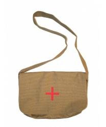 Сумка медсестры - Другие аксессуары, арт: 8326