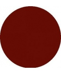 Аквагрим TAG темно-коричневый 32 гр - Аквагрим, арт: 8344