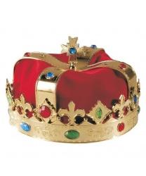 Корона - Короны, арт: 545