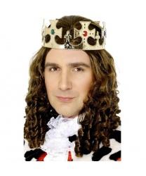 Царская корона - Короны, арт: 4624