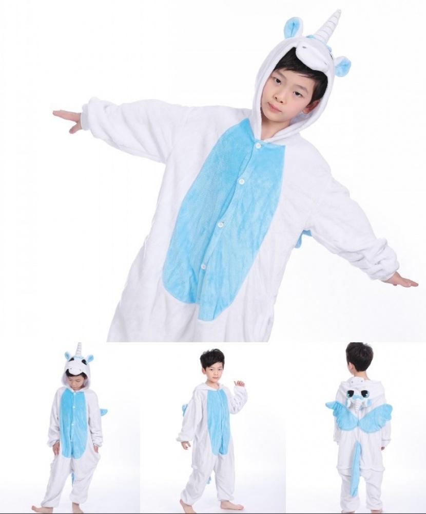 Детский кигуруми Пикачу  комбинезон с капюшоном (Китай) 29adf461d21c9