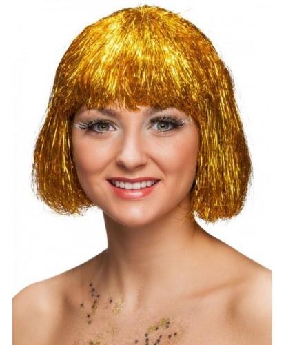 Золотое каре: золотой (Германия)