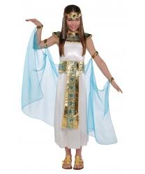 Детский костюм Клеопатры
