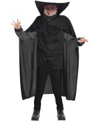 Детский костюм Всадника без головы