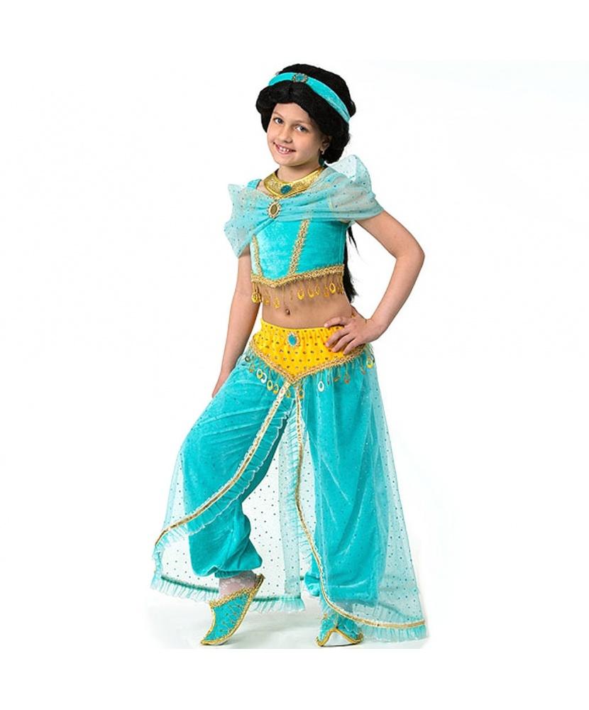 Костюмы восточной красавицы, египетской императрицы, принцессы, шейха.
