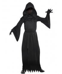 Детский костюм фантома тьмы, подростковый