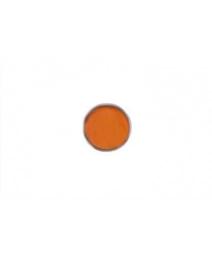 Аквагрим оранжевый, шайба 20 гр (Россия)