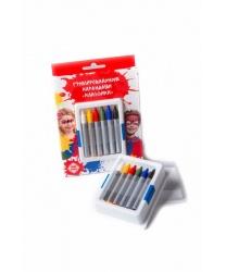 """Гримировальные карандаши """"Классики"""""""