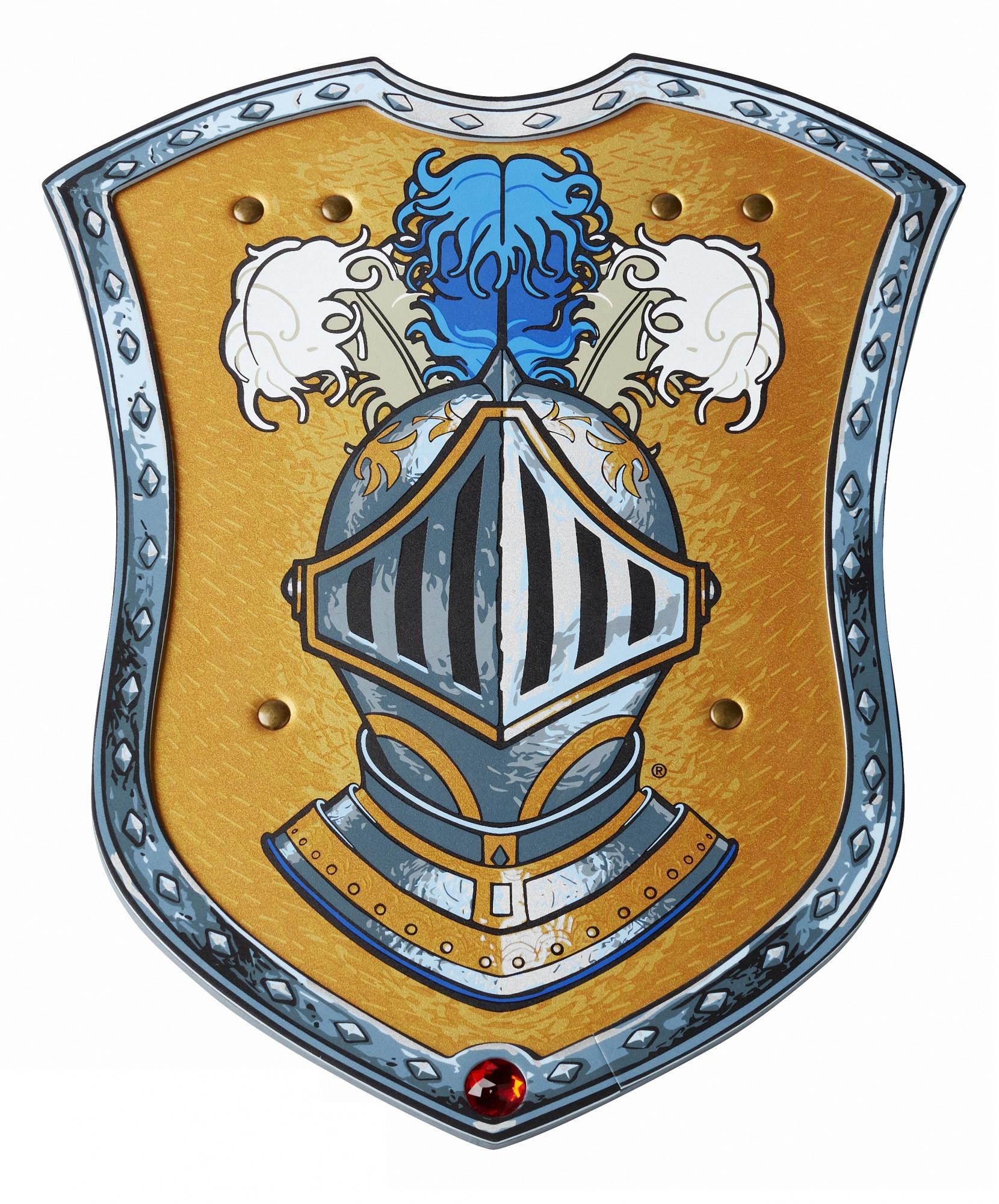 этот картинки герб на щите рыцаря боковые дымоходы могут